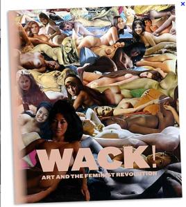 WACK!