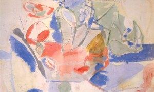 Detail-from-Helen-Franken-007
