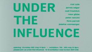 UNDER_THE_INFLUENCE_INVITE