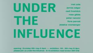 UNDER_THE_INFLUENCE_INVITE